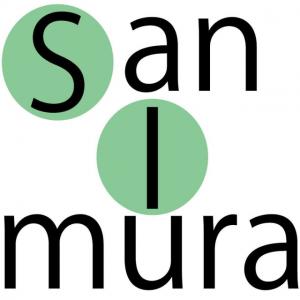 サンイムラ